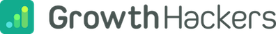 Growth Hackers logo
