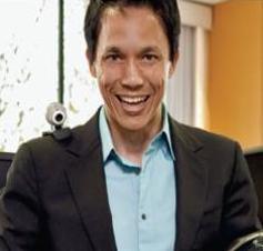 Ian Ippolito