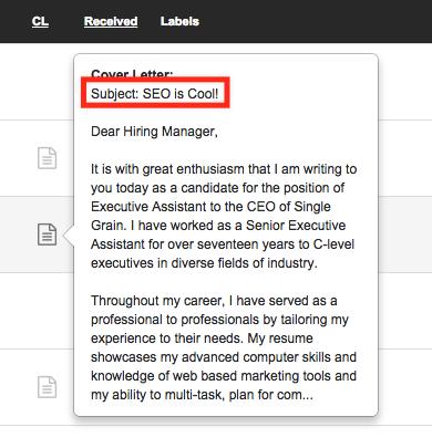 hiring-extra-step