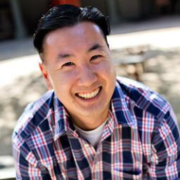 How Steve Chou Launched 2 Six-Figure Businesses... & Why He Still Has A 9-5 Job