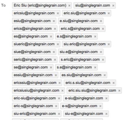 email-permutator