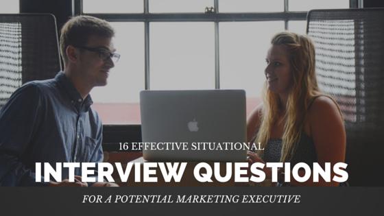 interview questions - transparent