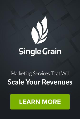 single-grain