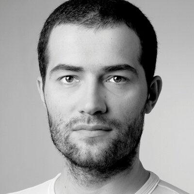 Timo Rein