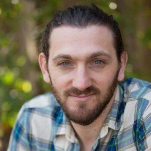 Ezra Firestone Smart Marketer