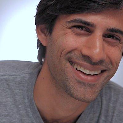 Misha Chellam