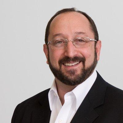 Irv Shapiro CEO DialogTech