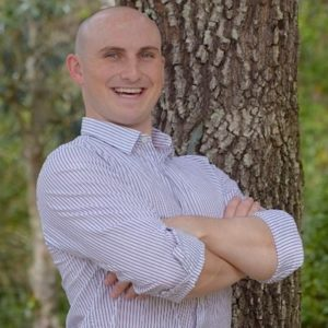 Nathan Hirsch