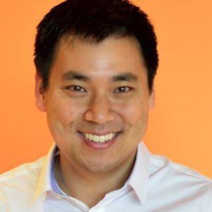 Larry Kim - WordStream