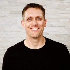 David Henzel