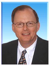 Jim Twerdahl