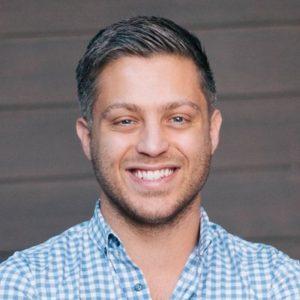 Trainual CEO Chris Ronzio