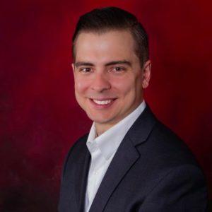 Joel Erway The Webinar Agency
