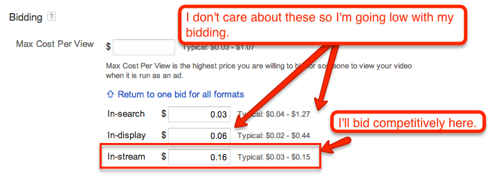 youtube-advertising-bidding