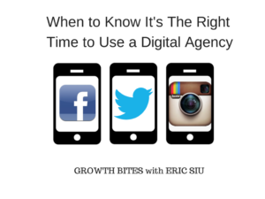 DigitalAgency