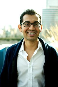 Why neil patel pays $30,000 for content and gives it away for free (& MUCH more)