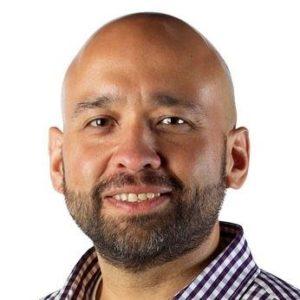 David Cancel CEO Drift