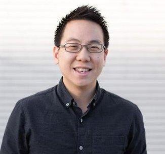 Edwin Choi Mobovida