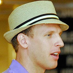 Austin Neudecker