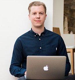 Matthew Barby - HubSpot