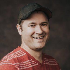 Tim Schmoyer Video Creators