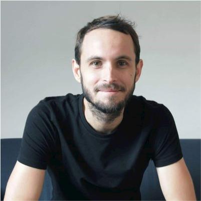 Gilles Bertaux Livestorm